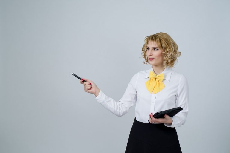 Why You Need to Read the Feedback