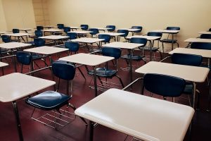 Why Your Classroom Setting May Be Hurting Your Students' Scores